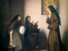 Le tre madri fondatrici