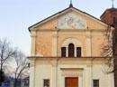 linksito_parrocchia