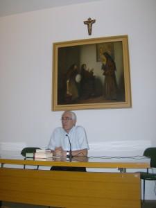 P. Antonello Erminio